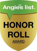 angieslist_honorroll