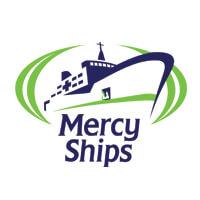 1MercyShips