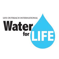 1WaterForLife