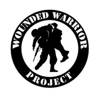 1WoundedWarrior