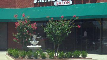 storefront-landscaping