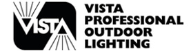 Vista-professional-LED-outdoor-lighting
